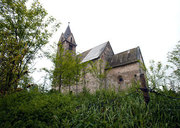 Biserica Santamarie Orlea