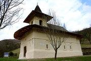 Biserica Episcopala din Geoagiu de Sus