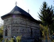 Biserica Peri