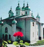Manastirea Horaita - un loc in care te simti mai aproape de Dumnezeu (II)