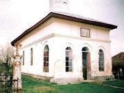 Biserica din Panduri