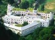 Manastirea Bistrita, ctitorie a boierilor Craiovesti