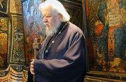 Despre rugaciune - Parintele Teofil Paraian