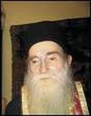 Parintele Arsenie Papacioc - Despre Sfanta Impartasanie