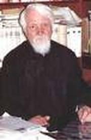 Diferenta dogmatica si liturgica intre Liturghia ortodoxa, catolica, protestanta si neoprotestanta
