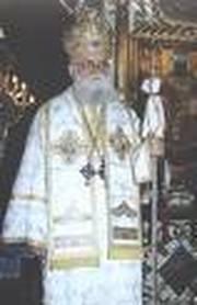 Sfantul Ioan Damaschin - Dumnezeu nu este cauza raului