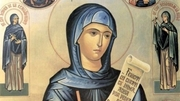 Sfanta Cuvioasa Parascheva - fapte si cuvinte de invatatura