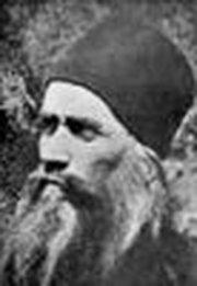 Maretia chemarii monastice