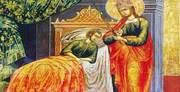 Boala ca iubire a lui Hristos