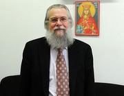 Transmiterea bolilor spirituale