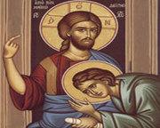 Fericirile - noua invitatii la fericirea lui Hristos
