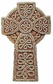 Crucea intre moda si credinta