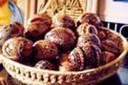 Preparate traditionale de Pasti