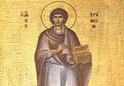 Credinte si obiceiuri de Sfantul Trifon