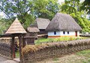 Viata religioasa in satul  romanesc stravechi