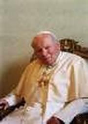 Primatul Papal