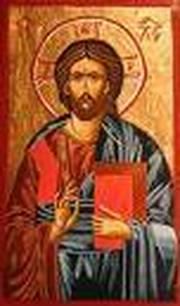 Parintele Dumitru Staniloae - Hristologia Sinoadelor