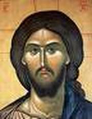 Teologia icoanelor, in lumina traditiei dogmatice ortodoxe