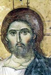 Hristologia in teologia contemporana