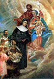 Viziuni antropologice in catolicism
