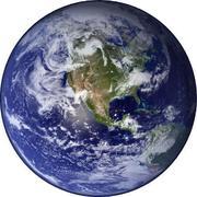 Crearea lumii vazute - o interpretare contemporana a referatului biblic
