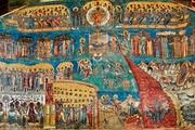 Dreptatea divina sau judecata particulara