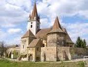 Universalitatea si etnicitatea Bisericii in conceptia ortodoxa