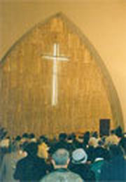 Protestantii si crestinismul primar