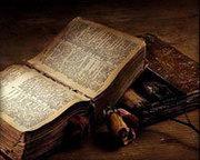 Vechiul Testament in lumina Noului Testament