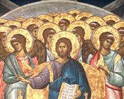 Teologia speculativa si teologia pietista