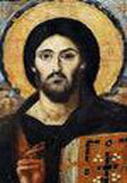 Importanta unirii celor doua firi in Hristos pentru mantuire