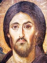 Sensul ortodox al icoanei