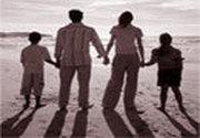 Fecioria si casatoria in vocatia sfinteniei