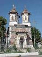 Biserica-comunitate sacramentala
