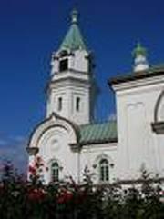 Infailibilitatea Bisericii si infailibilitatea papala
