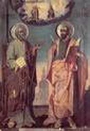 Teorii despre originea sufletului