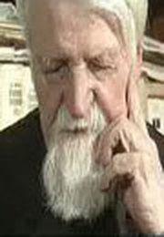 Desavarsirea omului in conceptia filocalica a parintelui Dumitru Staniloae