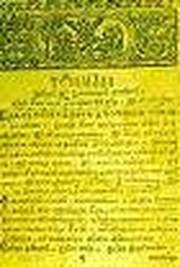 Necesitatea prezentei Sfintei Traditii alaturi de Sfanta Scriptura