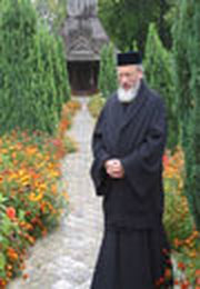 Sfanta Taina a Preotiei - consideratii pastoral-misionare