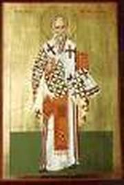 Sfintii Parinti despre starea din rai si iad, dupa judecata universala