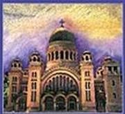 Traditie si inovatie in muzica bizantina