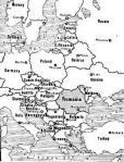 Religie si biserica in Europa centrala si de est