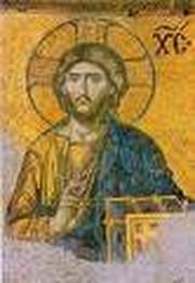 Uniatismul in perspectiva ecumenica