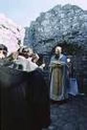 Ortodoxia - teologia slujirii