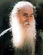 Cuvant de folos al parintelui Arsenie Papacioc