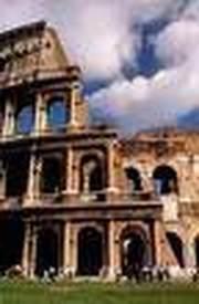 Epistola Sfantului Apostol Pavel catre Romani