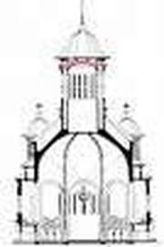 Catedrala Mantuirii Neamului - Documentare istorica