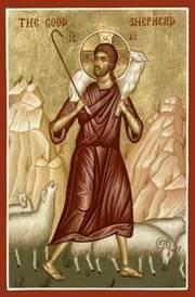 Reprezentarile portretistice ale Mantuitorului Iisus Hristos