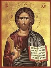 Persoana si invatatura lui Hristos in gandirea indiana