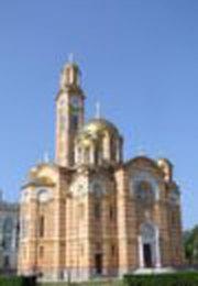 Biserica si lumea